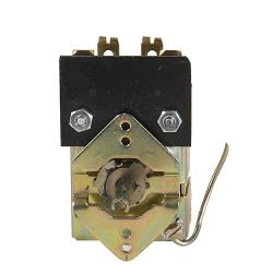Wells - 2T-30133 - Fryer Thermostat w/ 200° - 375° Range image