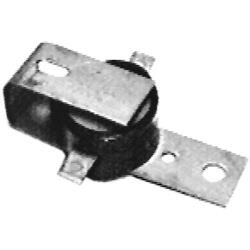 Commercial - 120V Buzzer image