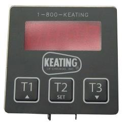 Keating - 056921 - Electric Touch Pad Timer image