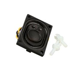 Prince Castle - 88-653-2-11S - Speaker Assembly image