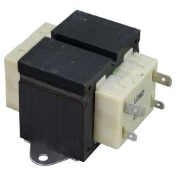 Allpoints Select - 441176 - Transformer image