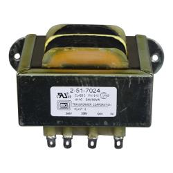 Allpoints Select - 441707 - Transformer image