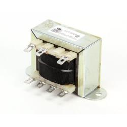 Doughpro - 11096975 - Po Quick Connect Transformer image