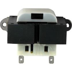 Duke - 175516 - Stepdown Transformer image