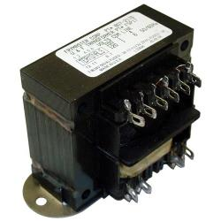 Frymaster - 8074978 - Step Down Transformer image