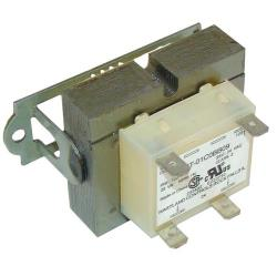 Groen - 137487 - Step Down Transformer image