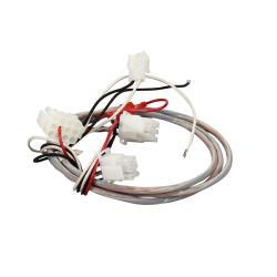 frymaster wiring harnesses tundra restaurant supply frymaster 807 4014 fpp350 352 wire harness image