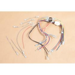 Southbend - 1178511 - R2 W/Timer 8Pin Wiring Harness image
