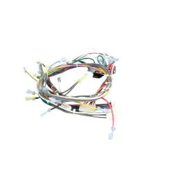 Southbend - 1180482 - 120V Gas Cch Harness image