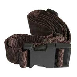GET Enterprises - STRAPS - High Chair Replacement Strap image