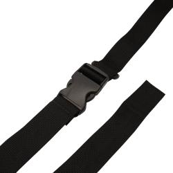 Koala - 1280-KIT - High Chair Strap image