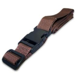 Tablecraft - 45040 - Replacement High Chair Strap image