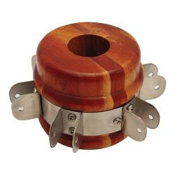 Tuuci - A1 - Top Hub Wood image