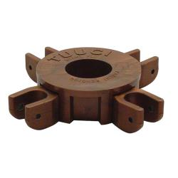 Tuuci - B1-COP - Copperstone Rib/Hub Connector image
