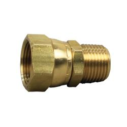 Axia - 12726 - Female Adaptor Fitting image