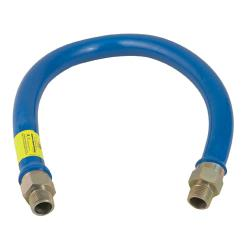 Dormont - 16100BP36 - 1 in x 36 in Gas Hose image