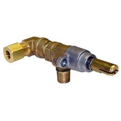 Allpoints Select - 521078 - Pilot adjustment valve image