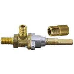 Allpoints Select - 521088 - Natural Gas/LP Burner Valve Kit image
