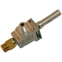 Allpoints Select - 521104 - Gas Burner Valve image