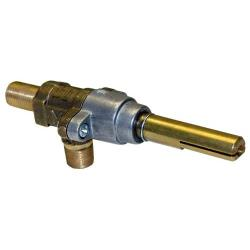 Commercial - Nat/LP Gas Burner Valve image
