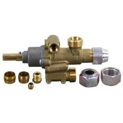 Garland - GL4601583 - Master Oven Valve Replacement image