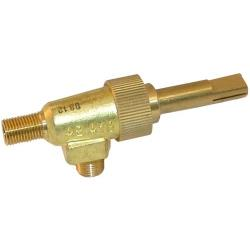Original Parts - 521098 - Burner Valve image