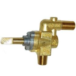Original Parts - 521112 - Gas Burner Valve image