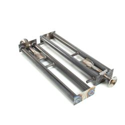 Blodgett - 7942 - Steel Burner Set image