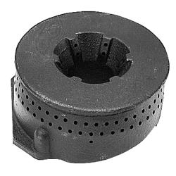Montague - 3371-5 - Burner Head image