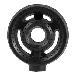"Commercial - 6"" Ring Burner image"