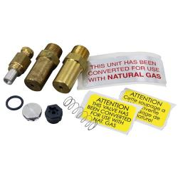 Blodgett - 30514 - LP to Natural Gas Conversion Kit image