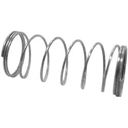 Commercial - Natural to LP Gas Valve Conversion Spring image