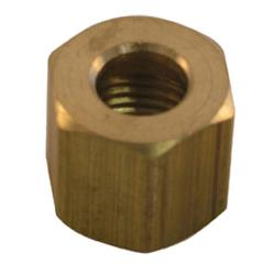 "Commercial - 1/4"" Nut image"