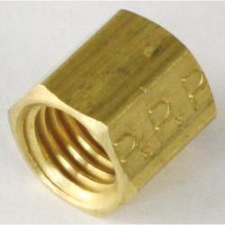 "Garland - 1086200 - 1/8"" Compression Nut image"