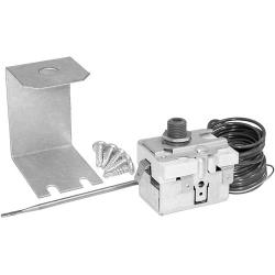 Blodgett - 36066 - Hi-Limit Kit w/Bracket image