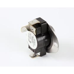 Blodgett - 36755 - Thermal Spdt Switch image