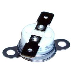 Cadco - 9013 - Safety Thermostat image