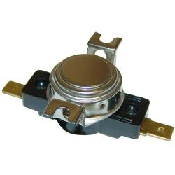 Carter Hoffman - 18600-0046 - Hi-Limit Thermostat image