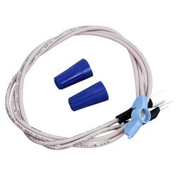 "Commercial - 18"" Hi-Limit Wire Leads image"