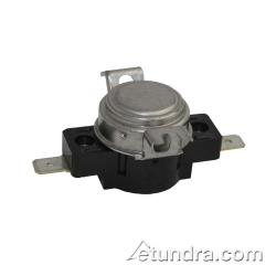 Cres Cor - 0848-060 - Hi Limit Switch image