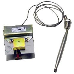 Frymaster - 807-3680 - LB Hi-Limit Thermostat  image