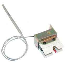 Garland - 2147600 - 430° LB Hi-Limit Thermostat image