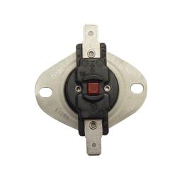Holman - 2E-200566 - Limit Switch image