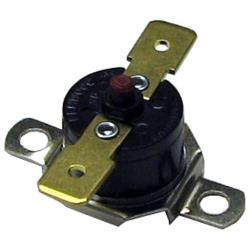 Lincoln - 369431 - Hi-Limit Safety Thermostat image