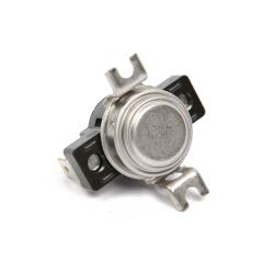 Lincoln - 369507 - Bi-Metal Hi-Limit Thermostat image