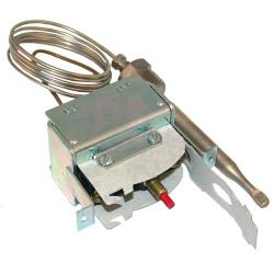 Original Parts - 481053 - 455° LCHM Hi-Limit Safety Thermostat image