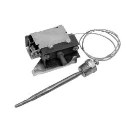 Original Parts - 481088 - 210° Essex Stemco Hi-Limit Thermostat image