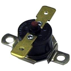 Original Parts - 481106 - Hi-Limit Safety Thermostat image