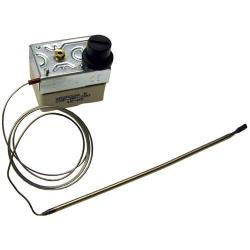 Original Parts - 481108 - Hi-Limit Safety Thermostat image