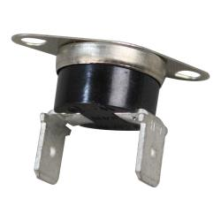 Original Parts - 481176 - Hi-Limit image